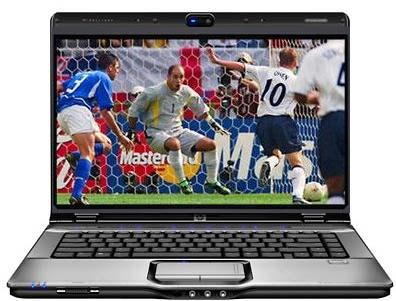 About Live Football Online