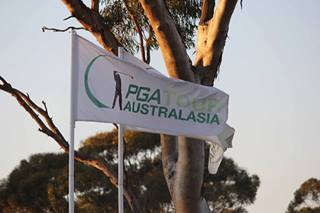 pga_tour_australasia