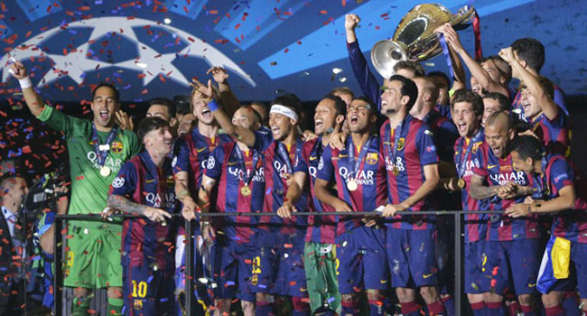 barcelona-Champions-League-Winners-2015